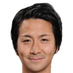 Kosuke  Nakamachi
