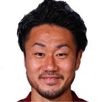 Naoyuki  Fujita