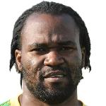 Mike  Temwanjira