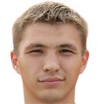 Sergey  Voronin