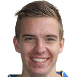 Henrik  Gustavsen