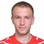 Andrei  Novicov