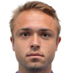 Andrey  Mamatyuk