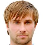 Evgeny  Korotaev