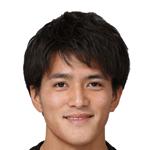 توشيوكي تاكاجي