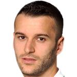 Enis  Đurkovič