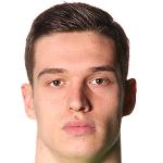Davor  Blažević
