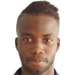 Ben Amadou  Sangaré