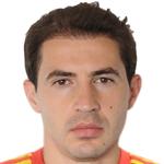 Bogdan Sorin  Stancu