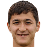 Ermek  Kuantayev