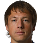 Aleksey  Druzin