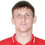 Evgeny  Ovsienko