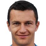 Bogdan Alexandru  Ungurușan