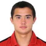 Kirill  Biryukov