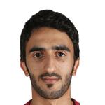 Ali Assadalla Thaimn  Qambar