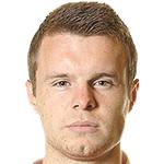 Måns  Söderqvist