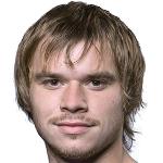 Sergey  Belousov