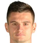 Marius  Ioniţă