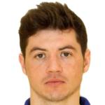 Ovidiu Mircea  Dănănae