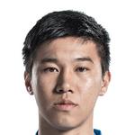 Jiawei  Yang