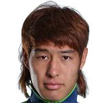 Zi  Yang