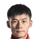Weicheng  Wang