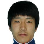 Yibo  Sha