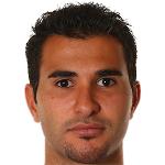 Steven Mehrdad  Beitashour