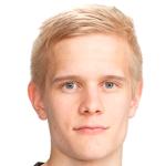 Kalle  Kauppi