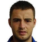 Yani  Pehlivanov