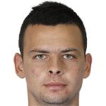 Plamen  Dimov