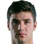 Giorgi  Iluridze