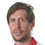 Tom Erik Heir  Nordberg