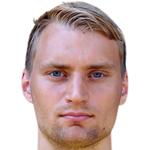 Tim  Väyrynen