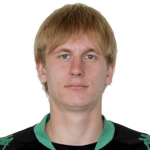 Yakov  Zaika