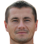 Nikolay  Kazachenko