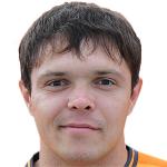Sergey  Sagin