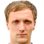 Artem  Kazakov