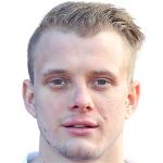 Jakob  Olsson