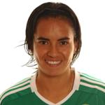 Mónica  Ocampo Medina