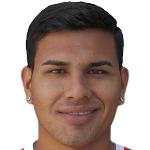 Junior Josué  Sandoval López