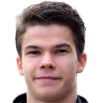 Tobias  Henanger