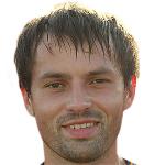 Aleksey  Kuznetsov