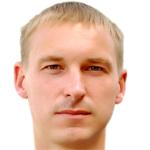 Sergey  Davydov
