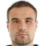 Evgeny  Konyukhov