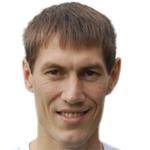 Aleksandr  Kryuchkov