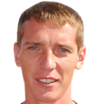 Aleksey  Tyurgashkin