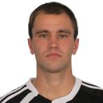 Ilya  Zinin