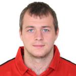 Mikhail  Rekudanov