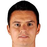 Lukasz  Janoszka